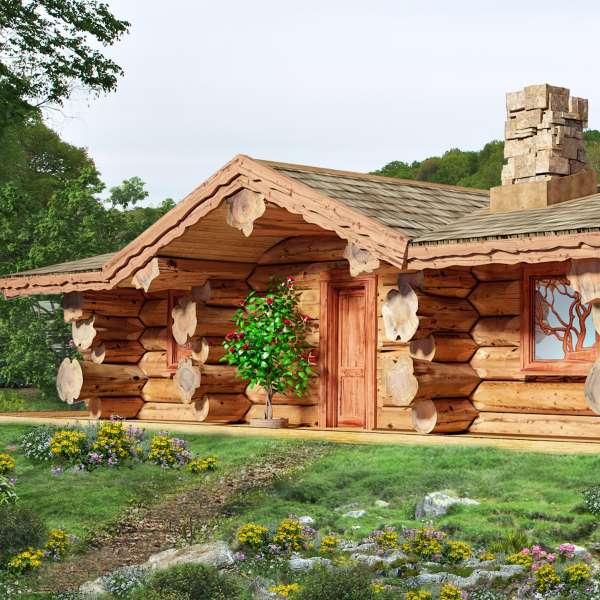 http://www.ignatenkodesign.com/resizer/w600-h600/uploads/public/portfolio/wild-log-style/saunasspa-centers/sauna-58m2/15319099734768.jpg?zc=1